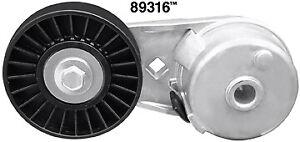 Dayco Automatic Belt Tensioner 89316 fits Saab 9-3 1.8 Turbo 110kw, 2.0 Turbo...