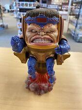 Toybiz Marvel Legends Modok Baf M.o.d.o.k.