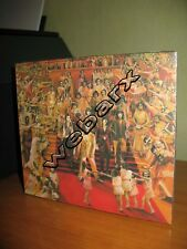 THE ROLLING STONES COLLECTION IT'S ONLY ROCK'N'ROLL CD NUOVO SIGILLATO MONDADORI