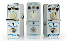Tomsline ATP-3 Tube Pusher Mini Pedal