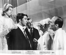 "Dustin Hoffman ""The Graduate"" - Movie Photo"