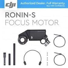 DJI Ronin-S Focus Motor - Part 17 CP.RN.00000022.01