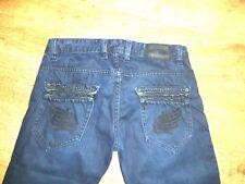 Vêtements coupe droite Kaporal pour homme | eBay