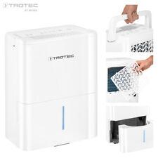 TROTEC Deumidificatore TTK 32 E   Aria Umidità Ambienti   Portatile   Elettrico