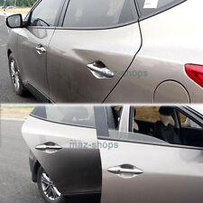 Chrome Molding Trim Door Handle Cover For Hyundai Tucson IX35 2010 2011 2012 Car