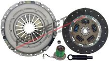 Clutch Kit Brute Power 92644 fits 05-10 Ford Mustang 4.6L-V8