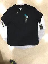 Nwt Nike Dri-Fit Just Do It Basketball T-Shirt 3Xl Ct6115-010 Black $25