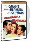 Dvd SCANDALO A FILADELFIA - (1940) (Special Edition 2 Dischi) .....NUOVO