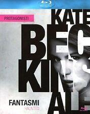 Blu Ray FANTASMI - (1995)  *** Anthony Andrews,Kate Beckinsale *** ....NUOVO