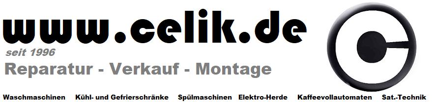 www-celik-de