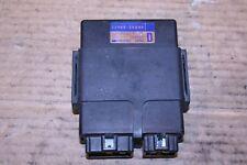 Suzuki GSX1100G GV74A 1991-1996 CDI Steuergerät Zündung TNBF29