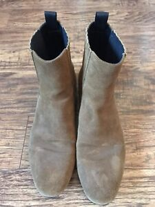 Balenciaga Ankle Boots for Men for Sale