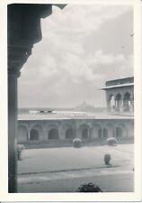NEW DELHI c. 1950 -  Inde - PP 158