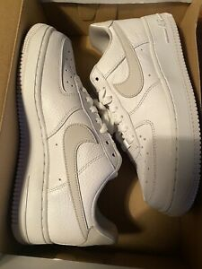 Nike Air Force 1 07 SE AA0287102 Größe 38,5