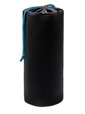 Tenba Tools Soft Lens Pouch 12x5 - Black