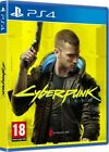 Cyberpunk 2077 (PS4) In Stock Now Brand New & Sealed UK Day One Edition