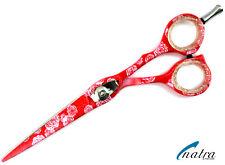 """Ciseaux pour Cheveux Coiffeur Friseursalonschere Barbe 6 """""""