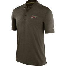 Nike Dri-FIT 2017 NFL Salute to Service Arizona Cardinals Sideline Polo  Shirt
