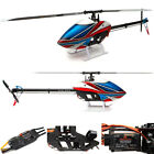 Blade BLH6150 Fusion 360 Smart BNF Basic Helicopter with SAFE Technology