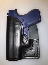 Hunting Leather Holster Pockets for SIG SAUER Guns for sale   eBay
