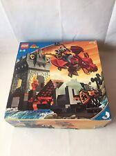 LEGO Duplo Ritterburg / Ritter - Drachenturm - Dragon Tower - Set 4776 -komplett