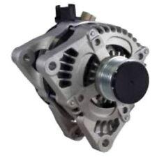 Lichtmaschine Alternator 120A NEU 104210-3512 Original Denso FORD VOLVO 1,6 TDCI