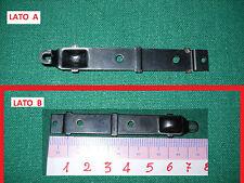 HO   carter  Rivarossi Gr 625  scala H0  1/80  - codice 7