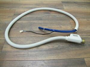 Zulaufschlauch Aquastopschlauch Aquastop Wasserstop Geschirrspüler Miele