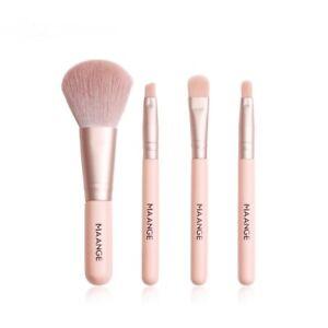 Makeup Brushes Set Face Eye Shadow Foundation Powder Eyeliner Eyelash Lip new