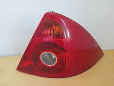 Rückleuchte Rücklicht rechts Ford Mondeo III B5Y Bj.00-03 1S71-13404-A