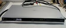 Phillips Dvd Player Model Dvp 3980 With Remote Rc 5110 - Tested Works Great!