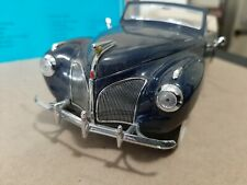 New ListingFranklin Mint 41 Lincoln continental Convertible