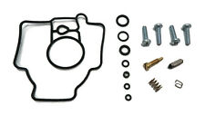 CARBURETOR REPAIR KIT for Kohler Cub Cadet 24 757 03-S 24 757 03 2475703-S Mower