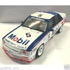 1:18 Biante Moffat/Brock Collection 1986 #2 Holden VK Group A Commodore ETCC
