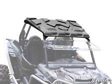 Polaris RZR XP 1000 Plastic Roof