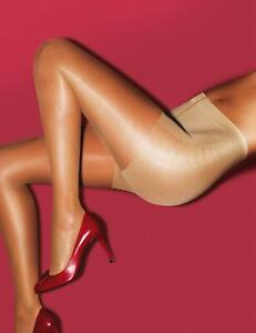 Aristoc Bodytoners Tum, Bum & Thigh Control Tights 15 Denier Tights ARAKL3