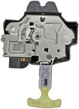 Dorman 931-860 Trunk Lock Solenoid