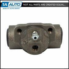 Dorman W37781 Rear Drum Brake Wheel Cylinder LH or RH for Chevrolet GMC New