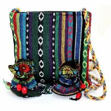 Acrylic Shoulder Bag Medium Handbags
