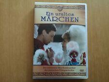 Ein uraltes Märchen    ---DVD---      FSK:0