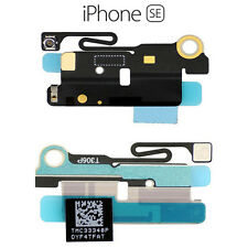 iPhone SE WiFi Wireless Signal Antenna Flex Cable Ribbon Connector Replacement
