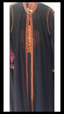 4 Pcs Dress