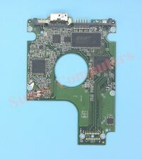 Western Digital Hard Drive Portable HDD Micro USB 3.0 PCB Board 2060-771961-001