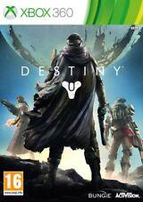 Destiny XBOX360 - totalmente in italiano