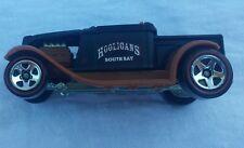 NEW 2000 Hot Wheels Hooligans South bay rat rod