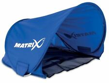 Fox Matrix 6 Box Side Tray Cover / Fishing Seat Box