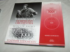 May Night by Rimsky-Korsakov, N.