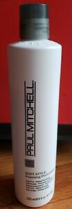 Paul Mitchell Foaming Pommade 8.5oz ...FREE SHIPPING