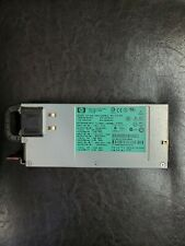 HP DPS-1200FB A 1200W Switching Power Supply 438202-002 HSTNS-PD11