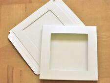Handkerchief Gift Box (four boxes)
